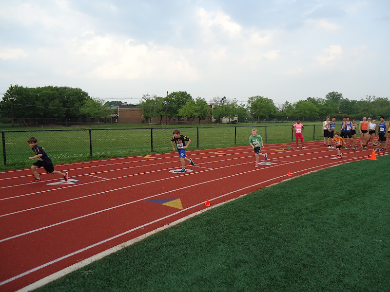 June 11, 2015 All-Comer Track and Field at Princeton High School - DSC00764.jpg