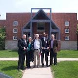 IVLP 2010 - Visit to Jewish Synagogue in IOWA - 100_0860.JPG