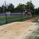 June 25, 2015 - All-Comer Track and Field at Princeton High School - BestPhoto_20150625_205952_2.jpg