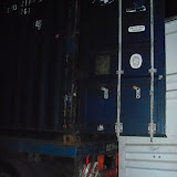 2nd Container Offloading - jan9%2B181.JPG