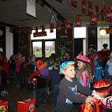 Sinterklaas 2011 - sinterklaas201100094.jpg