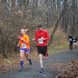 2014 IAS Woods Winter 6K Run - IMG_6374.JPG