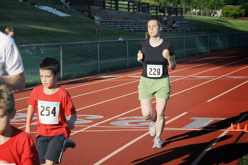 June 12 - 2013 Princeton Community Mile - IMG_3797.JPG