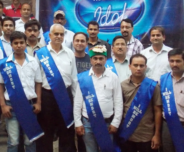 Reliance Star Performers of Himachal