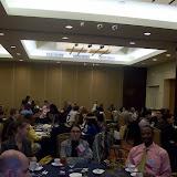 IVLP 2010 - Arrival in DC & First Fe Meetings - 100_0323.JPG