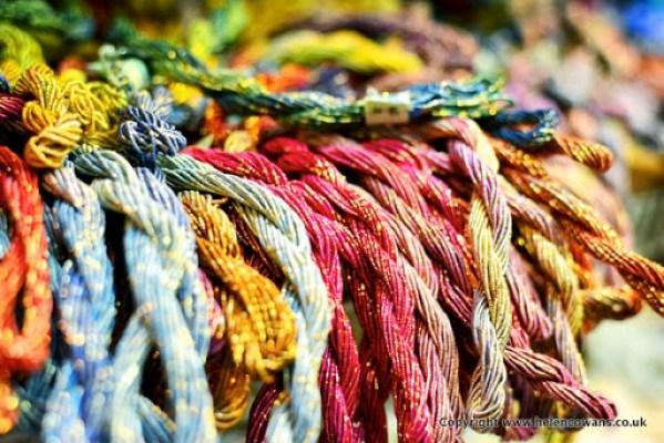 Threads 6