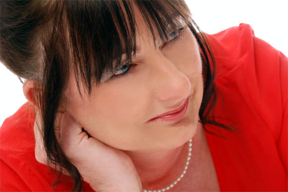Maura Brooks - Psychic Medium and Reiki Master, Tour Guide, Soul Encounter