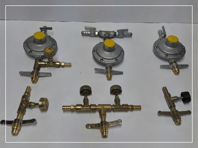 Conserto de Fogão em BH (31) 3201-0997 16
