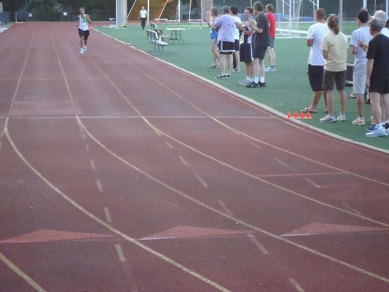 June 27 All-Comer Track at Princeton High School - DSC00204.JPG