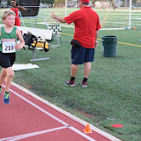 All-Comer Track and Field - June 29, 2016 - DSC_0514.JPG