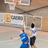 Cadete Mas 2014/15 - montrove_artai_23.jpg
