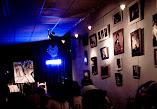 21 junio autoestima Flamenca_157S_Scamardi_tangos2012.jpg