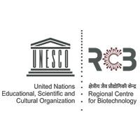 RCB-Recruitment-2020