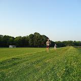 June 20 XC at Rosedale Park - DSC00067.JPG