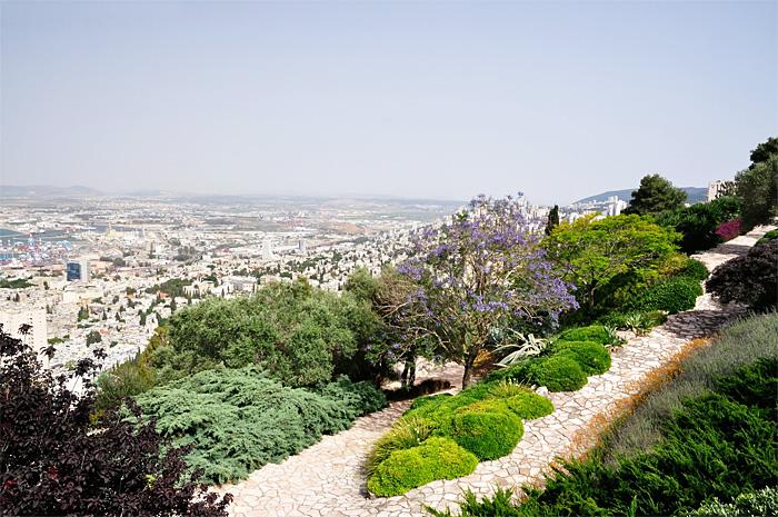Haifa09.JPG