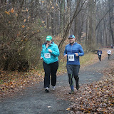 2014 IAS Woods Winter 6K Run - IMG_6394.JPG