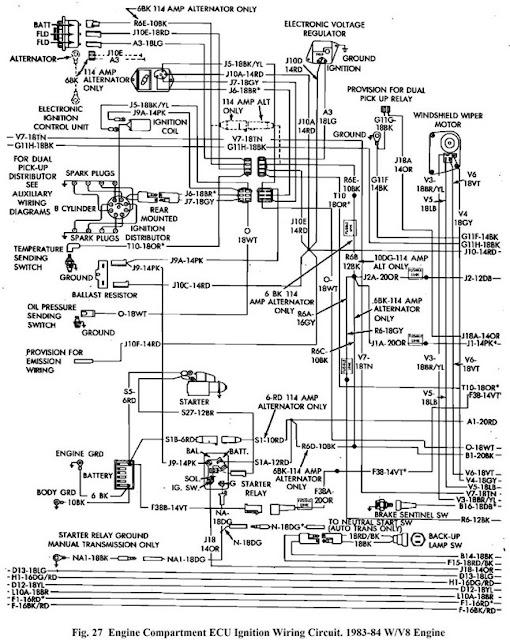 90 dodge w150 ign wiring diagram