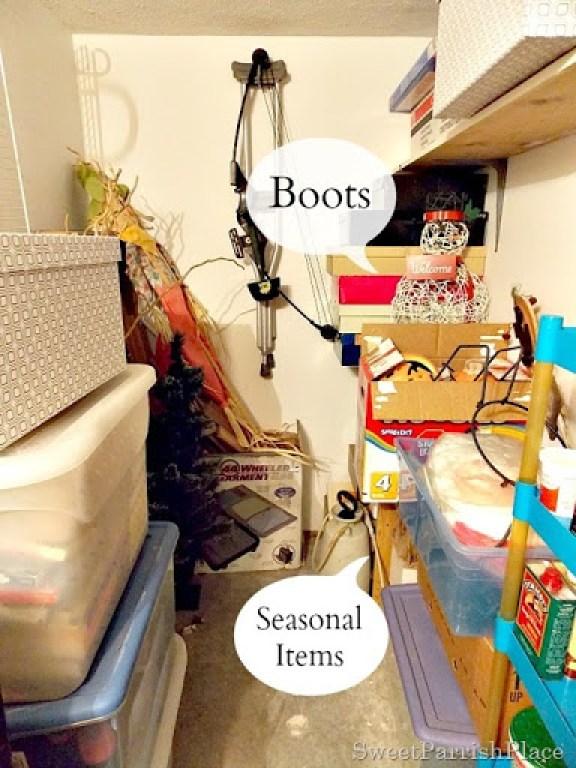 Storage Closet Organization22