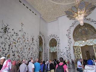 0460Sheik Zayfed Mosque