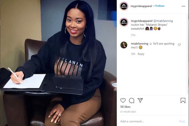 my-pride-apparel-bloggers-and-creators-black-owned-businesses-blackbloggersandcreators.com