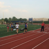 June 11, 2015 All-Comer Track and Field at Princeton High School - IMG_0116.jpg