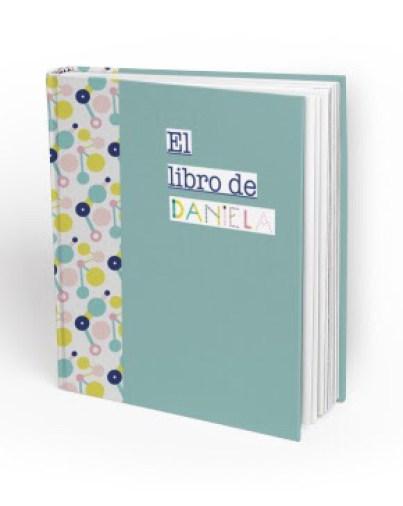 transexualidad-transgénero-niños-libro-daniela