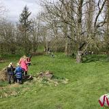 Paaseieren zoeken 2012 - paaseierenzoeken201200020.jpg