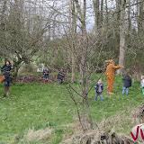 Paaseieren zoeken 2012 - paaseierenzoeken201200030.jpg
