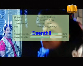 Breaking News 'Multiplex' Hindi Movie channel added by Dish TV on its platform on channel no.218 its added on FTA TP 12110 H 40700 so enjoy all DD Freedish users 1