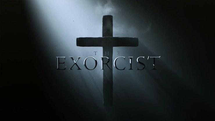 The Exorcist | Assista ao trailer da nova série da FOX baseada no clássico do terror