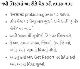 pradhan-mantri-kisan-sanman-nidhi-yojana-about-all-updates