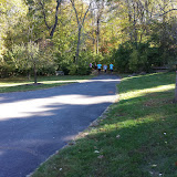 Mountain Lakes Trail Run Fall 2015 - 20151018_094102.jpg