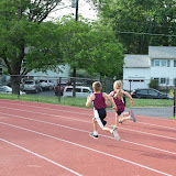 All-Comer Track and Field - June 15, 2016 - DSC_0341.JPG