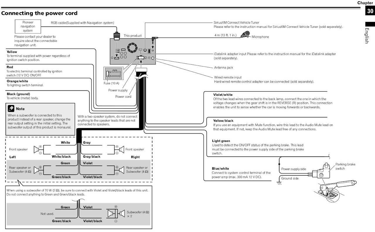 pioneer nex wiring diagram generator pdf subaru impreza wrx sti forums iwsti view single