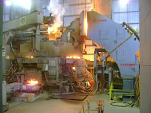 Harmful fumes are contained by Spray Systems one-piece construction before being released into the atmosphere.