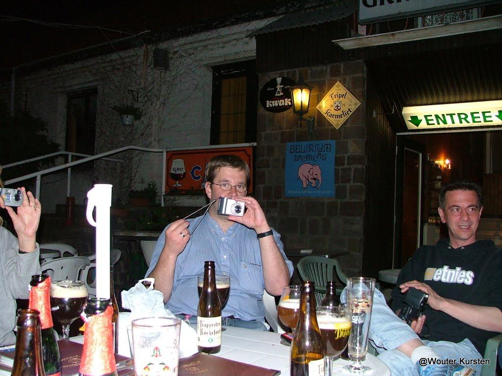 Ieper 29 en 30 mei 2004 - DSCF1671.JPG