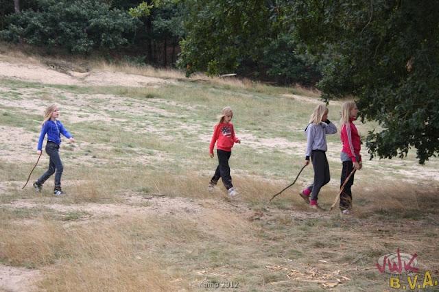 BVA / VWK kamp 2012 - kamp201200361.jpg