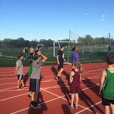 All-Comer Track and Field June 8, 2016 - IMG_0476.JPG