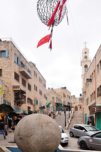 Bethlehem22.JPG