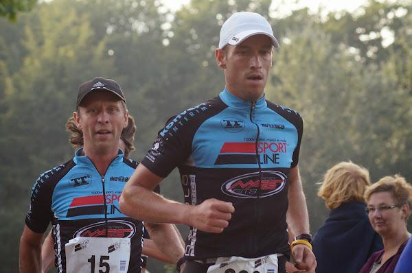 Sammy Verbeke