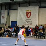 Villagarcía Basket Cup 2012 - IMG_9428.JPG