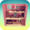 /APK_Glam-Doll-House-Girls-Craft_PC,29199541.html