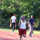 All-Comer Track meet - June 29, 2016 - photos by Ruben Rivera - IMG_0215.jpg