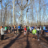 Institute Woods 6K - April 5 - second set - DSC_0010.JPG