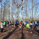 Institute Woods 6K - April 5 - second set - DSC_0010.JPG