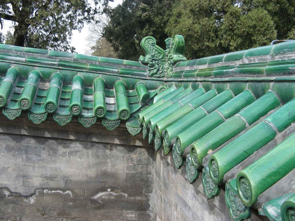 0650The Temple of Heaven