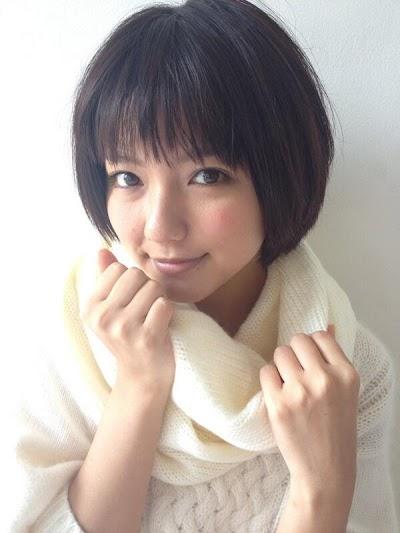 真野恵里菜ちゃんの可愛い画像その5
