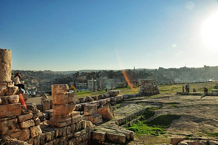 Amman11.JPG