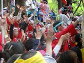 20100504_173058.JPG