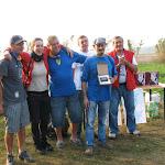 Turnir Strunjan 21.10.2012
